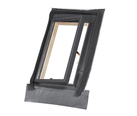 Luminator Dakea Flex
