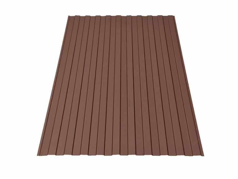 W8 tabla cutata