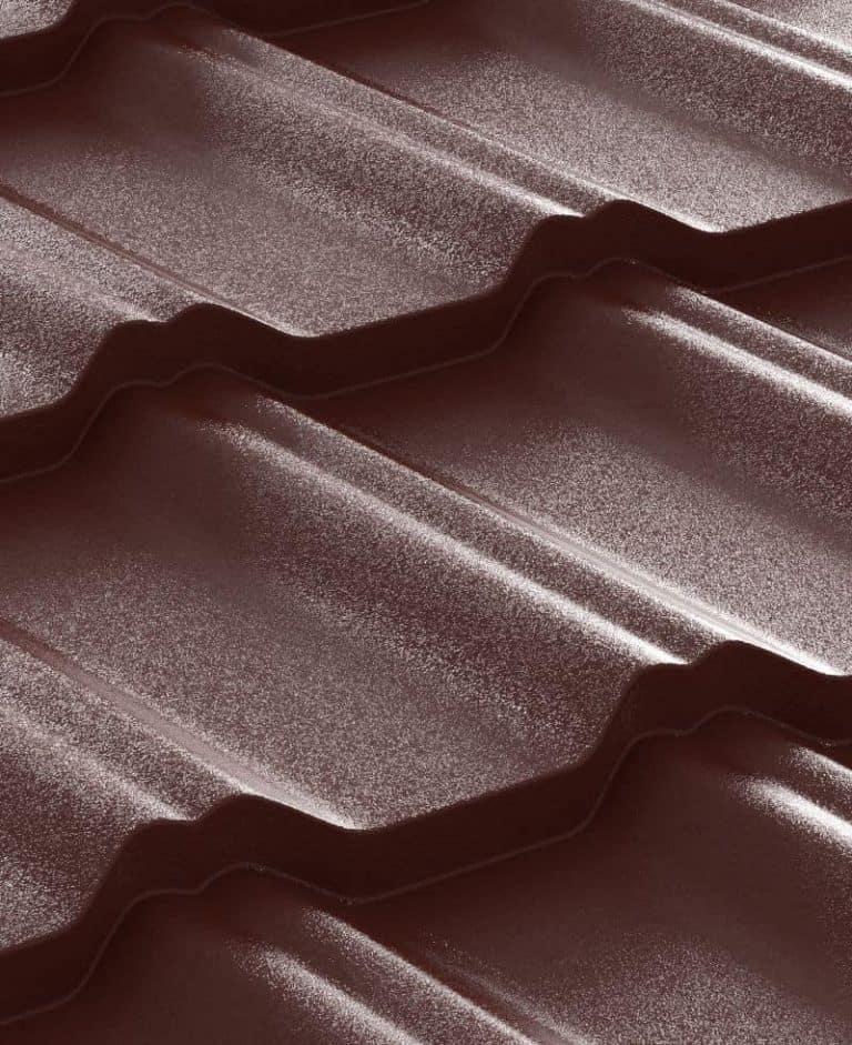 ral wetterbest plus tigla metalica