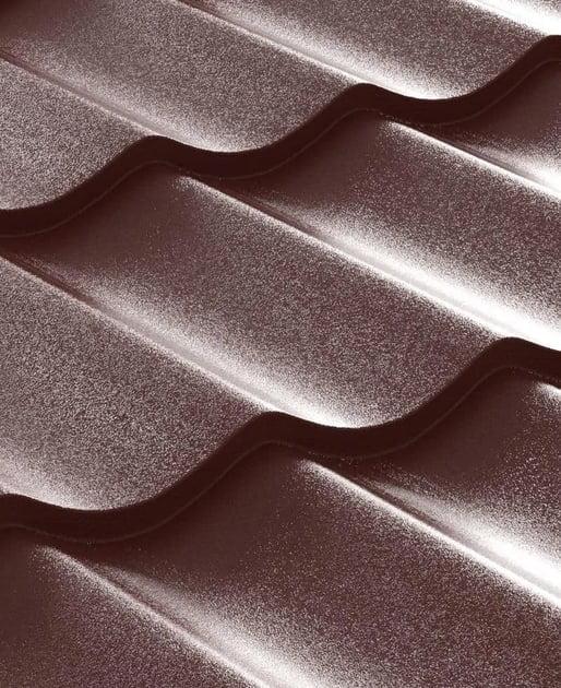 ral  wetterbest tigla metalica clasic