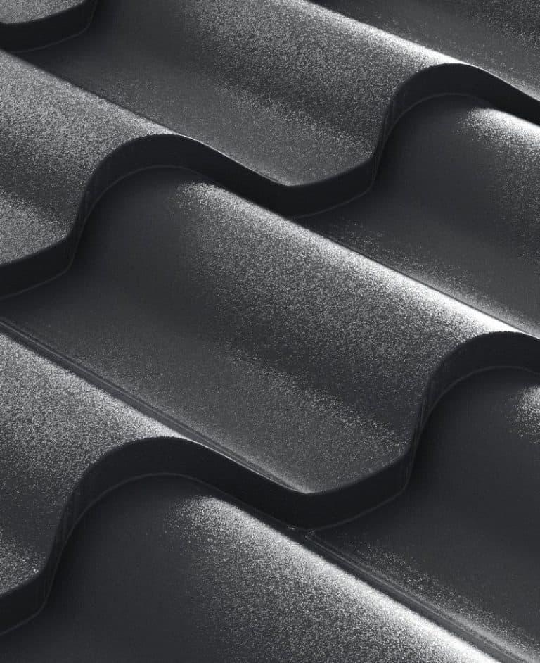 ral  wetterbest tigla metalica colosseum