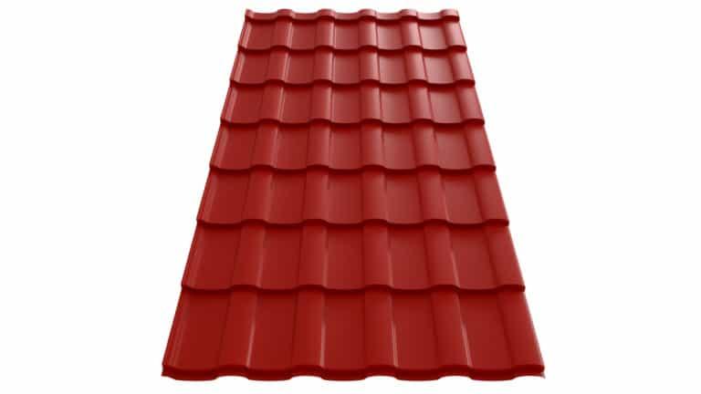 cardinal wetterbest tabla acoperis