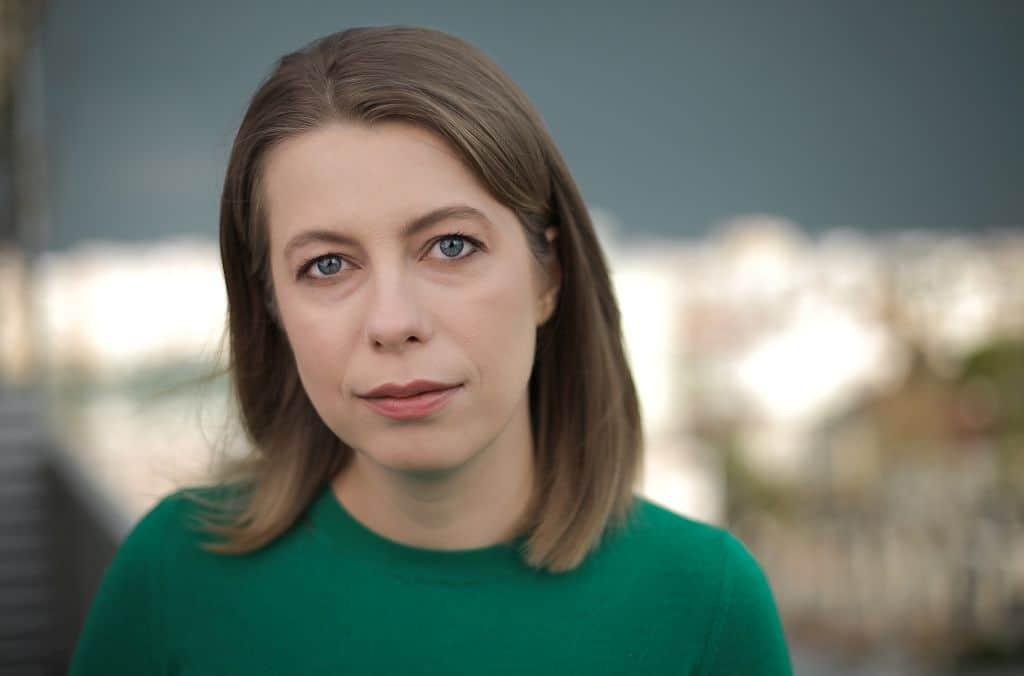 Ioana Birta Director financiar Grup TeraPlast